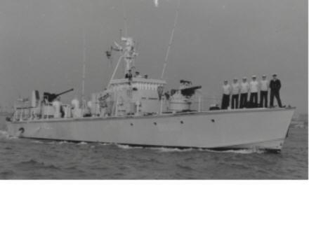 2006-05-17_150451_HMS_Gay_Bruiser.jpg