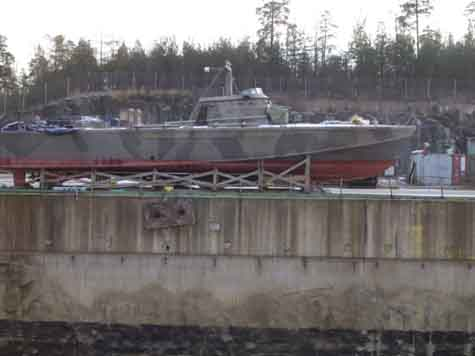 Boats Bmpt Forum Page 3